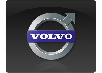 Volvo's new steering feature to be unveiled in 2014