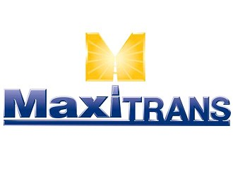MaxiTrans shares soar on performance and forecast