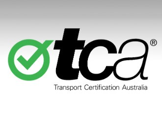 TCA launches telematics audit service