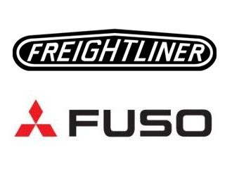 Recalls for Freightliner and Fuso models