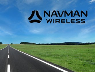 Navman Wireless launches fridge van monitor