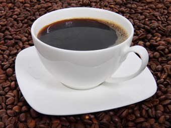 Caffeine not the answer, TWU says
