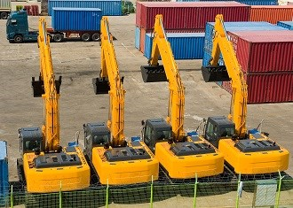 Second hand machinery buyers urged to check additional costs
