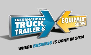 International Truck, Trailer and Equipment Show, Melbourne