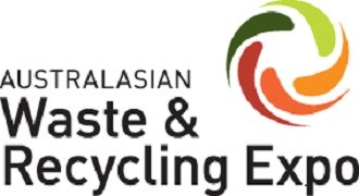 Waste and Recycling Expo preparing for Melbourne comeback