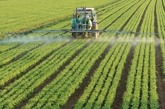 Summer fallow spraying webinar