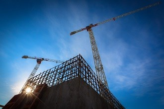 Construction code reform to save costs and improve safety
