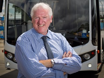Burgess buys back Custom Coaches