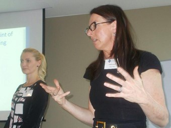 NSW operators tackle bullying with forum