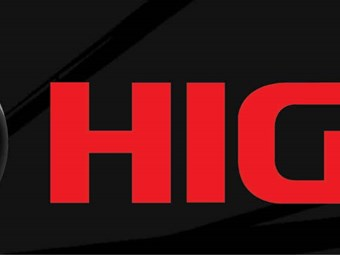 Higer teams up with Aussie auto giants