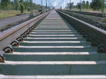 Moreton Bay Rail gets green light