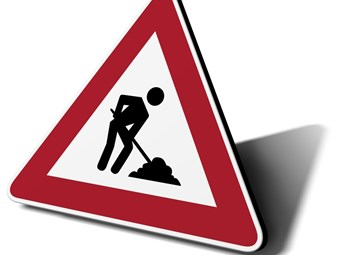 Road builders wanted