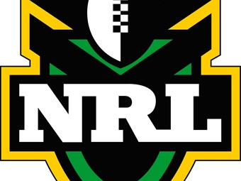 NRL's footy bus feast