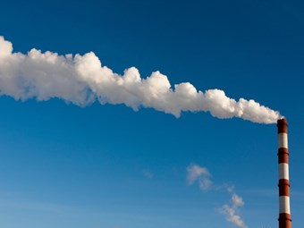 BIC backs carbon pricing
