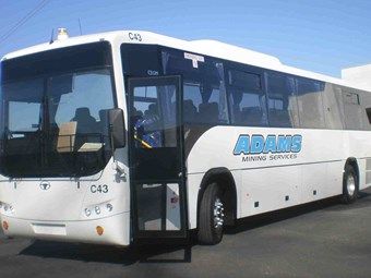 Big bus orders tipped for WA