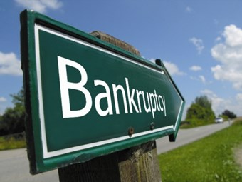 Weekly insolvencies list now available: Jun 10 11