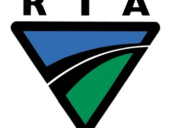 RTA's axing welcomed