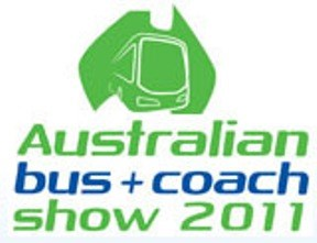 Bus + Coach Show registrations open