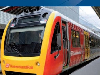 SEQ transport plan unveiled