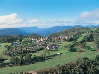 Leura to lure delegates
