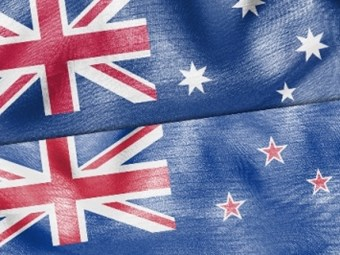 Oz-Kiwi visits jeopardised