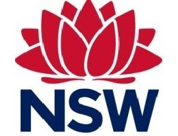 NSW tenders go ahead