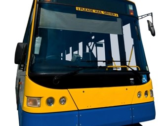 Translink revamps website