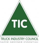 Truck sales lost traction through 2013