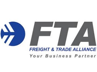 FTA gains alliance link with Price & Speed