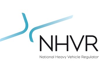 NHVR implementation briefing in Melbourne