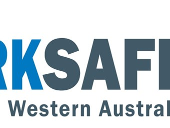 WorkSafe WA starts lone-driver awareness campaign
