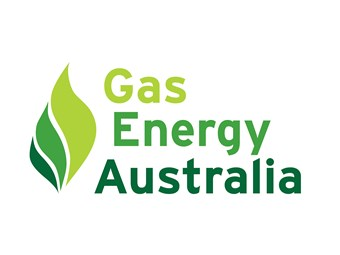GEA urges government to stick to LNG commitment