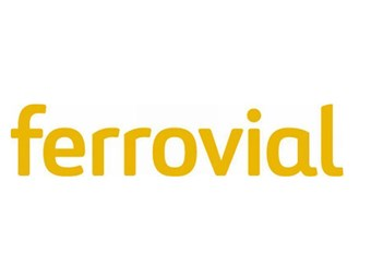 Pacific Hwy section to be a Ferrovial first