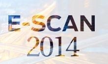 TLISC unveils E-Scan at awards night
