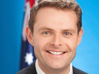 SA road transport industry gets into Mullighan's ear