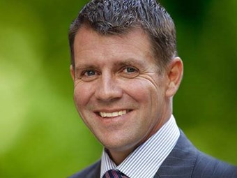 Industry hails Baird's recognition of Gay's work