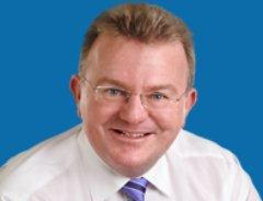 Billson moves on small business ombudsman