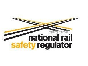 National Rail Safety Regulator to step down
