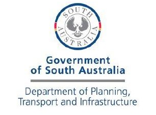 South Australia mandates braking systems initiative