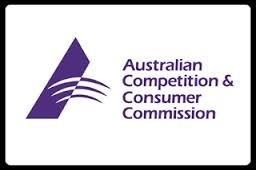 ACCC seeks comment on Toll courier move