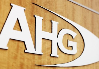 AHG annual profits roll on despite logistics costs