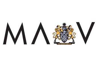 MAV sees road infrastructure under threat