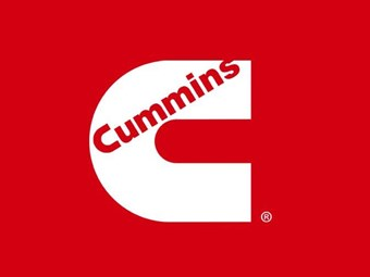 Cummins Workshop Scholarships close today