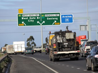 Operators object to ALP Link threat