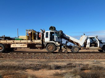Road-rail fatality report offers new safety pointer