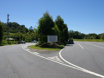 Albanese refuses to back rest area proposals