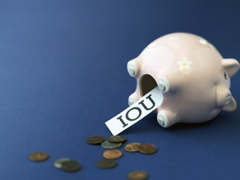 ATO delays higher superannuation charges