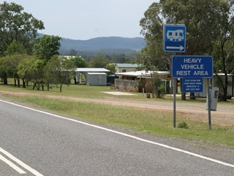 ATA welcomes funding for new rest stops in SA