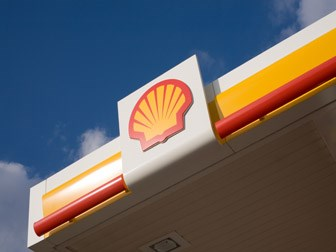 Toll outbids Kalari for Shell fuel contract