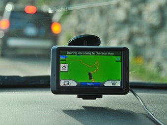 IAP cracks down on speeding drivers